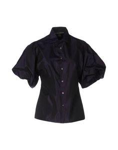 Pубашка Ralph Lauren Black Label
