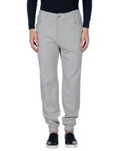 Повседневные брюки Ralph Lauren RLX
