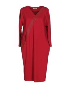 Платье до колена Barbon