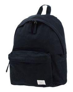 Рюкзаки и сумки на пояс Rag & Bone