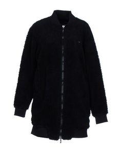 Куртка Materiale