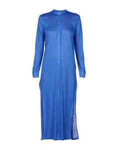 Длинное платье Majestic