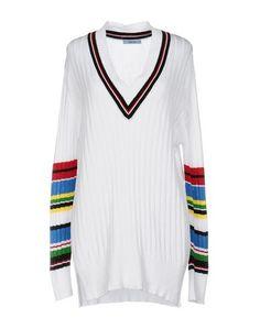 Короткое платье Akep