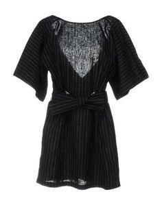 Короткое платье Finders Keepers