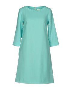 Короткое платье Goat
