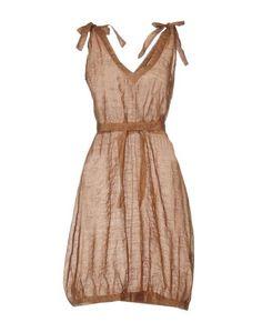 Платье до колена Kristina TI