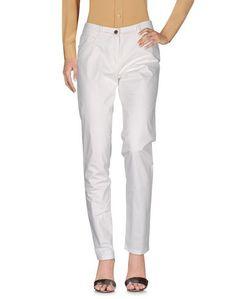 Повседневные брюки Diana Gallesi