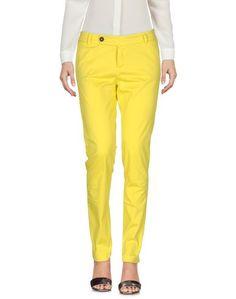 Повседневные брюки Another Label