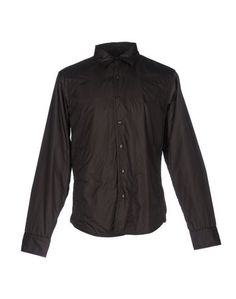 Куртка Aspesi