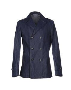Легкое пальто Allievi