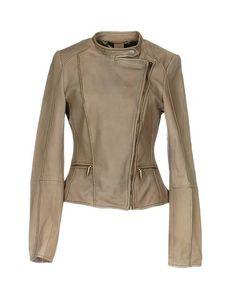 Куртка Edge