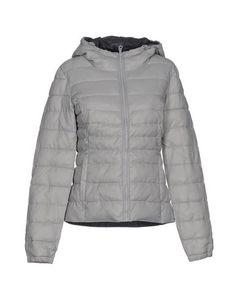 Куртка Only