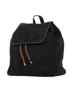Рюкзаки и сумки на пояс Franco Pugi