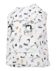Рюкзаки и сумки на пояс Paul & Joe Sister