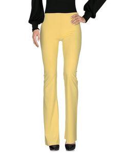 Повседневные брюки Ernesto Chiari