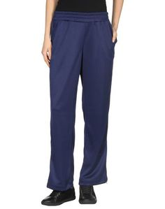 Повседневные брюки Adidas BY Stella Mccartney