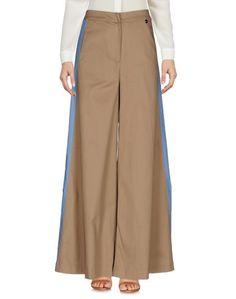 Повседневные брюки Souvenir