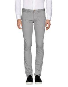Повседневные брюки Originals BY Jack & Jones