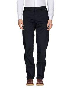 Повседневные брюки A.B.C.L.