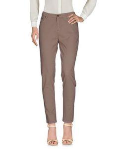 Повседневные брюки Taviani