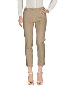 Повседневные брюки Laboratorio