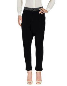 Повседневные брюки Japan Style