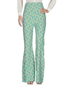 Повседневные брюки Sucrette