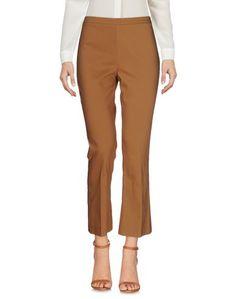 Повседневные брюки F.It