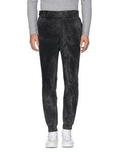 Повседневные брюки Mnml Couture