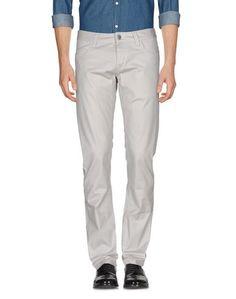 Повседневные брюки Jeans Paul Gaultier