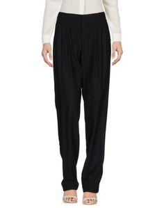 Повседневные брюки Sessun