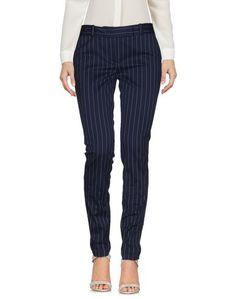 Повседневные брюки Flavio Castellani