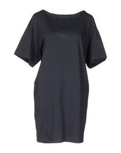 Короткое платье Golden Goose