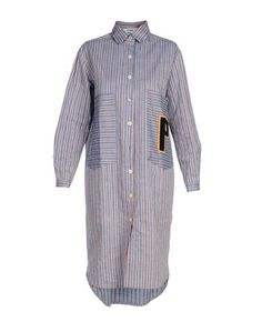 Платье до колена Purim