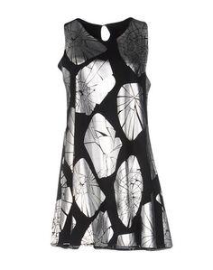Короткое платье Malph