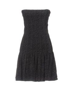 Короткое платье Soeur