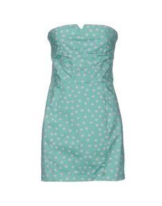 Короткое платье Phard