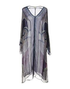Платье до колена Henry Cottons
