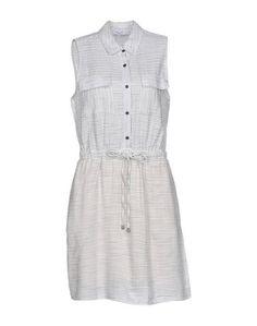 Короткое платье Splendid