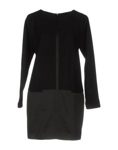 Короткое платье Designers Remix Charlotte Eskildsen
