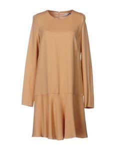 Короткое платье Normaluisa