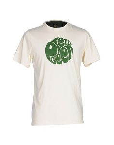 Футболка Pretty Green