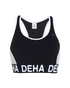 Топ без рукавов Deha