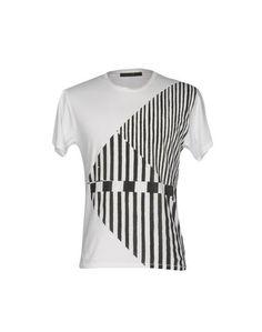 Футболка Karl BY Karl Lagerfeld