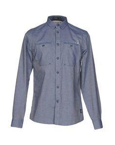 Pубашка Core BY Jack & Jones