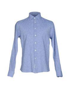 Pубашка Brancaccio C.