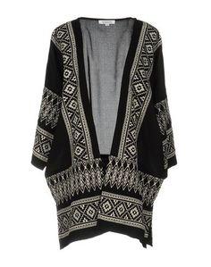 Легкое пальто Glamorous
