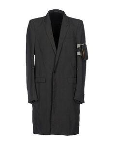 Легкое пальто Nicolas Andreas Taralis