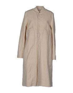 Легкое пальто Dosa