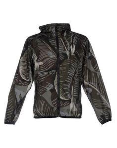 Куртка Palm Angels